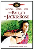 The Ballad of Jack and Rose (2005) (Movie)