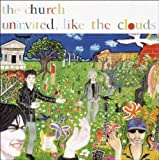 Uninvited, Like The Clouds (2006)