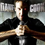Dane Cook: Retaliation