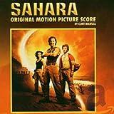 Sahara [Soundtrack] (2005)