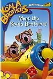 Watch The Koala Brothers Online