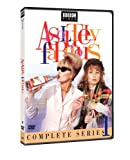 Absolutely Fabulous: Death / Season: 2 / Episode: 2 (1994) (Television Episode)