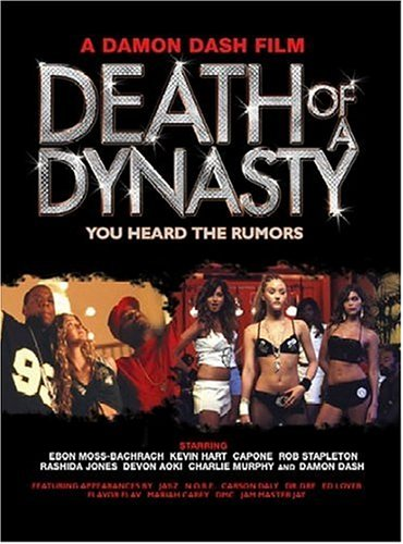 Regarder en streaming  Death of a dynasty