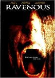 Ravenous (1999) (Movie)