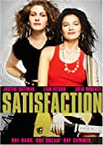 Satisfaction (1988) (Movie)