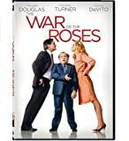 War of the Roses (1989) (Movie)