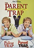 The Parent Trap (1961) (Movie)