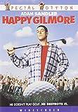 Happy Gilmore (1996) (Movie)