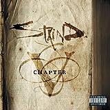 Chapter V (2005)