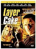 Layer Cake (2004) (Movie)