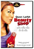 Beauty Shop (2005) (Movie)