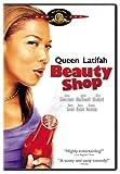 Beauty Shop (2005) (Movie)