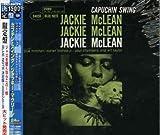 Capuchin Swing (1960)
