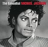 The Essential Michael Jackson (2005)