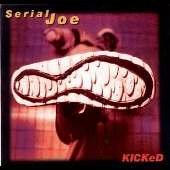 Kicked Album