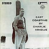 East Coasting lyrics