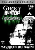 Ghost Hunters (2004) (Television Series)