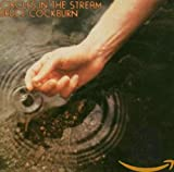 Circles In The Stream (1977)