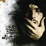 One Day I... lyrics