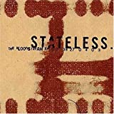 The Bloodstream (2005) (Album) by Stateless