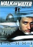 Walk on Water (2004) (Movie)