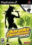 Karaoke Revolution Party (2005) (Video Game)