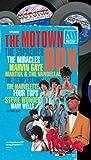 The Motown Box