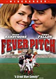 Fever Pitch (2005) (Movie)