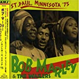 St. Paul Minnesota '75