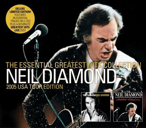 Neil Diamond Lyrics Download Mp3 Albums Zortam Music