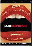Inside Deep Throat (2005) (Movie)