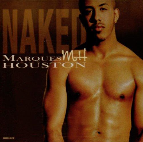 Naked [Single]