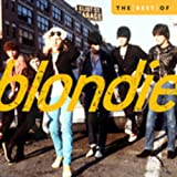 The Best of Blondie [Capitol]