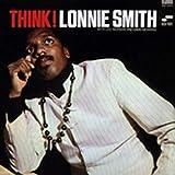 Think! (1969)