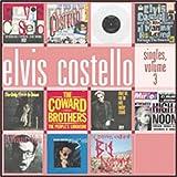 Singles, Vol. 3 Elvis Costello