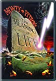 Monty Python's The Meaning of Life (1983) (Movie)