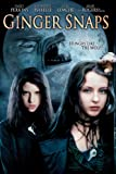 Ginger Snaps (Movie Series)