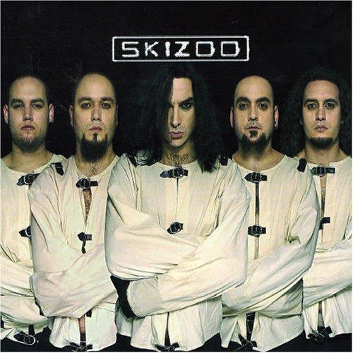 skizoo discografia