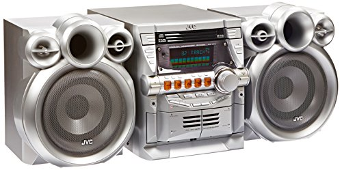 Electronics Online Store Products Audio Amp Video