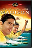 Madison (2005) (Movie)