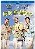 We're No Angels (1955) (Movie)