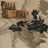 Collisions lyrics