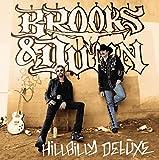 Hillbilly Deluxe (2005)