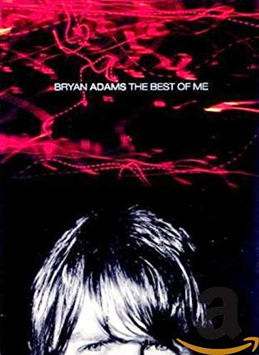 The Best of Me [2 CD/DVD]