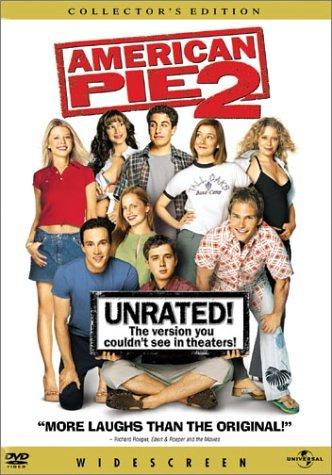 My blog: shannon elizabeth american pie unrated