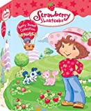 Strawberry Shortcake (2003 - 2008) (Television Series)