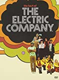 The Electric Company (1971 - 1977) (Television Series)