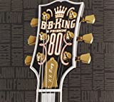 80 (2005)