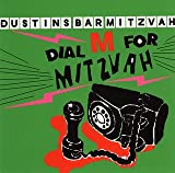 Dial M for Mitzvah lyrics