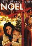 Noel (2004) (Movie)
